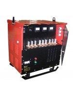 ТСДЗ-40/0,38 Трансформатор для прогрева бетона